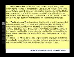100 pa civil service accounting exam study guide tribdem