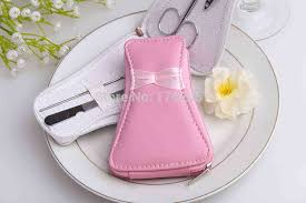 manicure set favors online get cheap manicure favors aliexpress alibaba