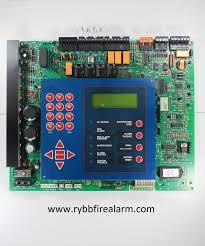 notifier fcm 1a wiring diagram notifier cmx 2 control module
