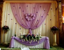 wedding reception decoration simple wedding reception table decorations ideas party 50th