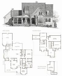 southern floor plans rosehill cottage floor plan inspirational southern living house