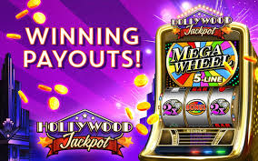 hollywood jackpot slots classic slot casino game android apps