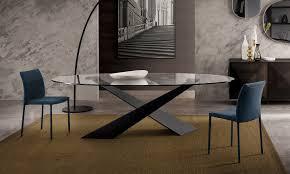 kitchen table high end dining room furniture brands modern