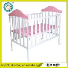 baby bed baby folding bed baby crib metal bed buy baby folding