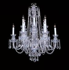 Hanging Dining Room Light Fixtures by Chandelier Dining Room Lighting Fixtures Contemporary