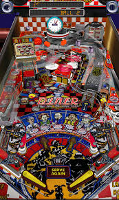 wars pinball 3 apk pinball arcade android apps on play