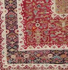 Colonial Rugs Oriental Rugs Vintage Rugs And Antique Rugs By Peter Pap