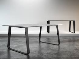 tables ligne roset official site vilna dining table 180 240 3d model ligne roset