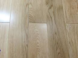 Solid Oak Hardwood Flooring White Oak Solid Wood Flooring Jieke Wood