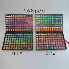 33 awesome mac eye makeup kit images makeup eyes mac and awesome