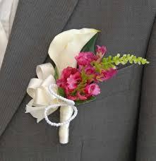 wedding flowers groom wedding flowers wedding flowers for groom