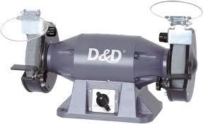 d u0026d tools singapore shop online horme hardware