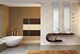 designing bathrooms awesome bathroom design with regard to desire bedroom