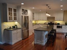 home jacobs cabinets quality cabinets at an affordable price