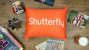 Home Decor Promo Code Shutterfly Pillow Coupon Code Pillow Decoration