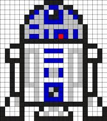 star wars perler bead patterns u create