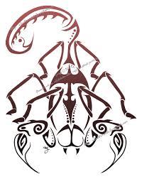 back tattoos tribal catholic news solar energy tattoo ideas