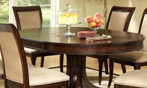 solid wood drop leaf table and chairs rustic drop leaf table and chairs rosekeymedia com