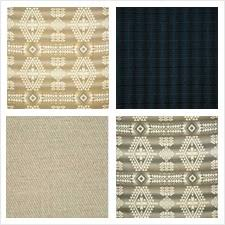 Pindler Pindler Upholstery Fabric Pindler Fabric Collections Discount Fabric Superstore