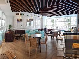 hotel meliá kuala lumpur malaysia booking com
