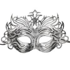 black masquerade masks for men men vintage gladiator eye mask venetian masquerade mask alex nld
