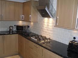 Kitchen Maintenance Property Refurbishment U0026 Maintenance Northampton Jp Lettings