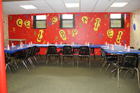 party rooms chicago kids party room rentals chicago at home design concept ideas