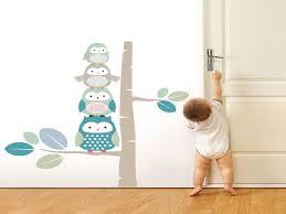 sticker mural chambre bébé chambre stickers muraux chambre fantastique stickers muraux chambre