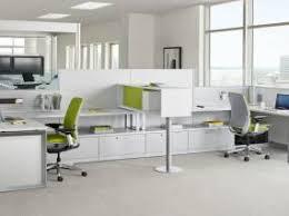 Revit Reception Desk Revit Models Archive Steelcase