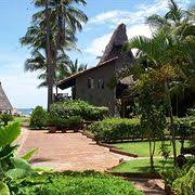 hotels in rincon rincon de guayabitos hotels cheap hotel deals travelocity