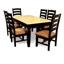 six seater dining table 6 seater dining table six seater dining table stylish dining table