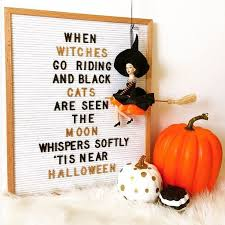 best 25 quotes about halloween ideas on pinterest what does