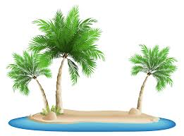 palm trees island png clipart image gallery yopriceville high