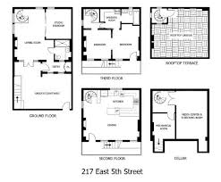 carriage house apartment floor plans carriage house floor plans cozy inspiration home design ideas
