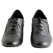 Comfort Ballroom Dance Shoes Aliexpress Com Buy Mens Latin Dance Shoes Black Timeless
