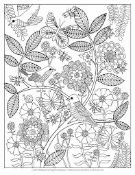 173 best col book pages images on pinterest drawings coloring