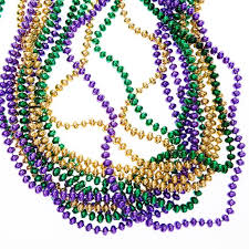 mardi gras items 125 best mardi gras images on mardi gras