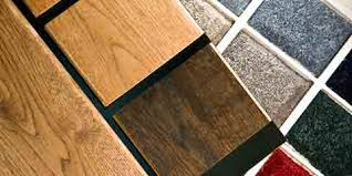 flooring companies maryland dc metro carpet hardwood tile flooring