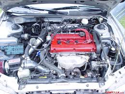 chrysler conquest engine 3000gt engine in a dodge avenger page 3 dsm forums mitsubishi