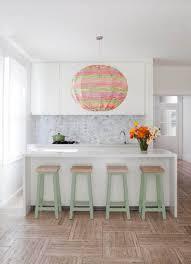 Kitchen Counter Designs Kitchen Counter Design Trends Kitchentoday