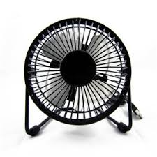 Small Metal Desk Fan China 4inch Metal Desk Fan Lileng 815 Manufacturers And