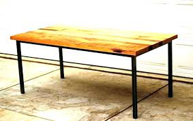 unfinished wood coffee table legs unfinished wood coffee table legs loremipsum club