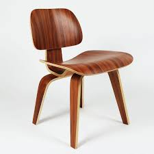 Gueridon Maison Du Monde Mesa Plywood Nogal Mesitas De Café Ames Plywood Table Sillas