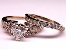 wedding rings art deco jewelry reproductions edwardian