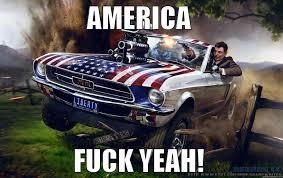 Fuck Yeah Memes - america fuck yeah memes