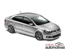 volkswagen sedan 2015 2015 volkswagen polo sedan u2013 pictures information and specs