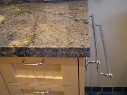 natural maple cabinets with granite the granite gurus faq friday what granite would go with natural