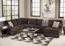 sofa fã r kinder 185 best sun rooms sofa s lamps sectionals etc images on