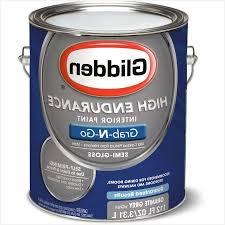 color place paint walmart ideas paint the pantry door an accent