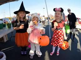 Farmers Halloween Costume Halloween Themed Maple Grove Farmers Market Oct 20 Maple Grove